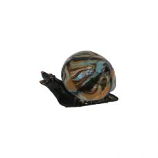 Ceramic helix