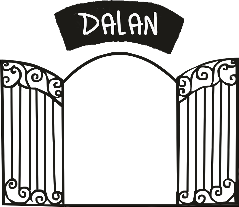 Welcome to Dalan